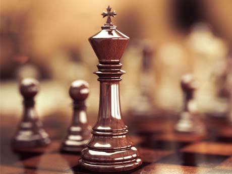 شـــطرنج